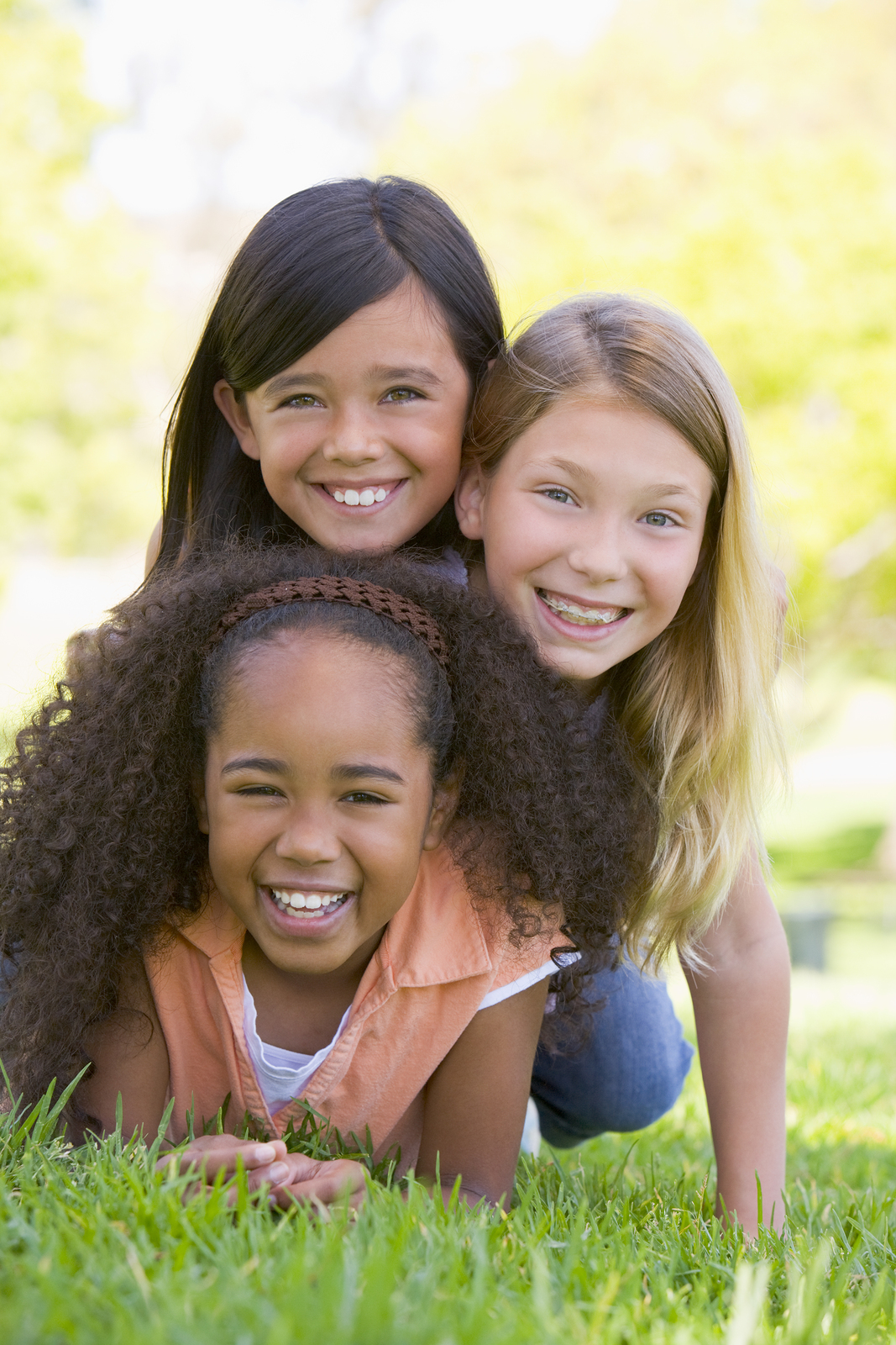 Pediatric Dentistry Frederick MD | Dentist